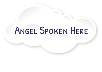 Fran Whelan talks to Angels. Fran is a Spiritual Intuitive who has agreed to be of service to Angels so that you can conversen with your Guardian Angel.